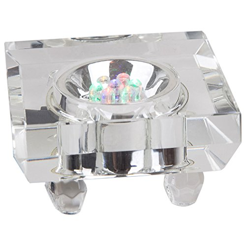 Led Light Base Square - 5