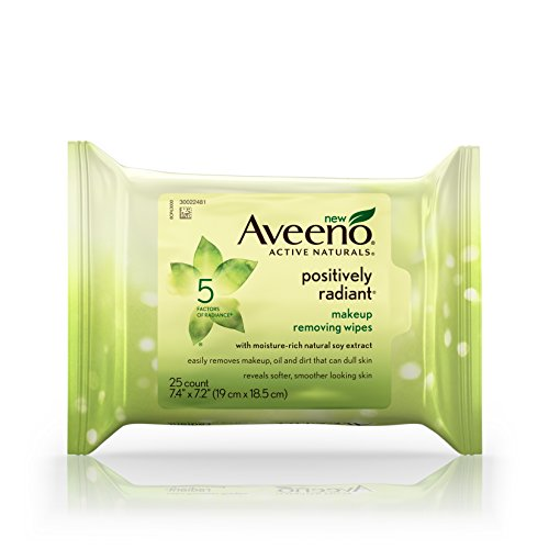 aveeno-positively-radiant-daily-exfoliating-cleansing-pads-25-count