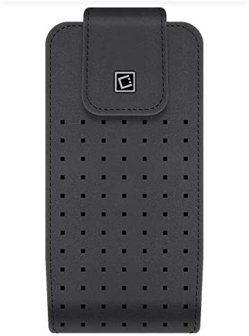 Cellet Teramo Leather Compatible Samsung