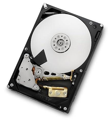 HGST HUS724020ALE640 2TB 3.5-inch SATA 7.2K RPM Internal HDD (0F14685) (Hitachi 4tb Ultrastar)
