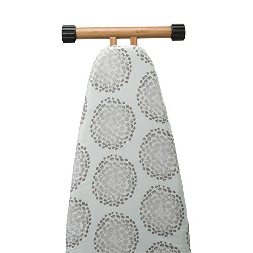 ironing board cover laura ashley - 2