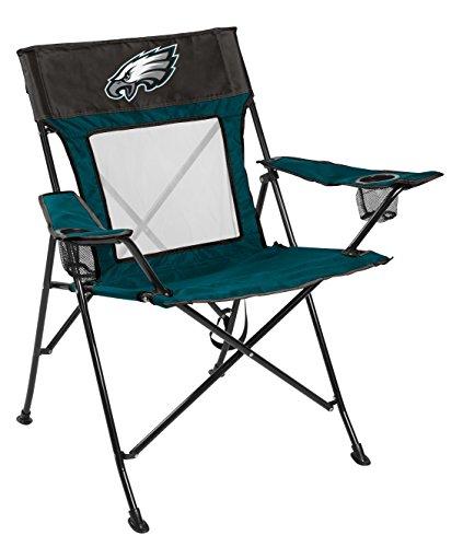 Eagles Folding Chairs Philadelphia Eagles Folding Chair