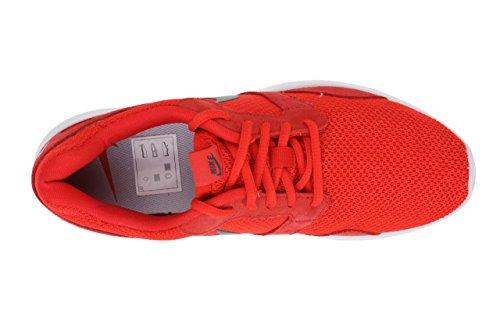 Rouge Nike Courir Course 654473 Chaussures De Kaishi Hommes wfv0qwn8