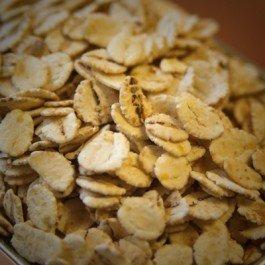 EC-Kraus-Flaked-Grains-Size-Barley