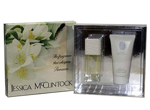 Jessica Mcclintock By Jessica Mcclintock, 2 Piece Gift Set for ()