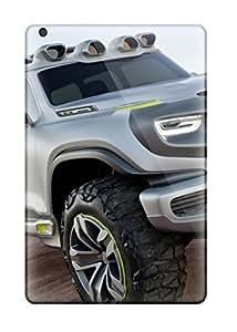 MEIMEICase Cover Mercedes Benz Ener G Force Concept Car2013 Widescreen Car/ Fashionable Case For Ipad Mini/mini 2MEIMEI