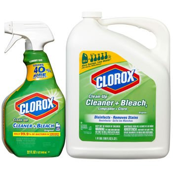 2-x-clorox-clean-up-cleaner-spray-with-bleach-and-refill-combo-32-ounce-spray-bottle-180-ounce-refil