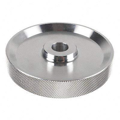 Ifm Measuring Wheel Aluminum Dia. 63.6mm