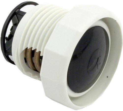 Zodiac 9-100-9002 Pressure Relief Valve Replacement Outdoor, Home, Garden, Supply, Maintenance