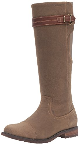 Ariat Womens Stoneleigh H2o Country Fashion Boot Sage