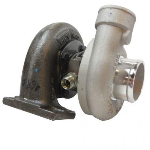 Turbocharger John Deere 5303 5320N 5320 250 5403 260 5310...