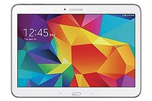 Samsung Galaxy Tab 4, 10.1-Inch