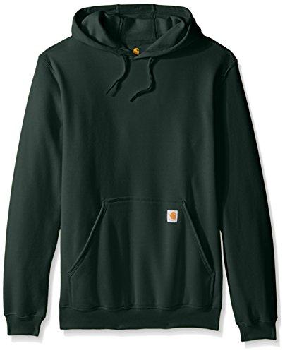 Carhartt Midweight Sweatshirt Pullover K121