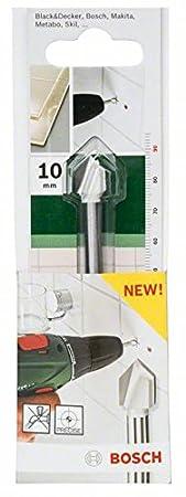 Bosch DIY Fliesenbohrer (Ø 6 mm) 2609255580