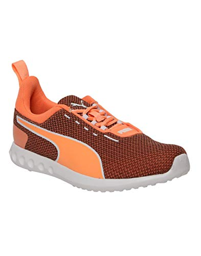 Concave Pro Wn s IDP Running Shoes