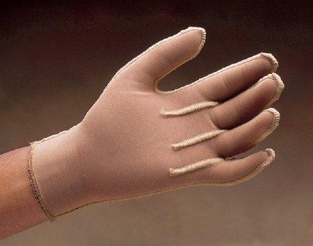 Compression Glove - Item Number 100584EA - Large - 1 Each / Each