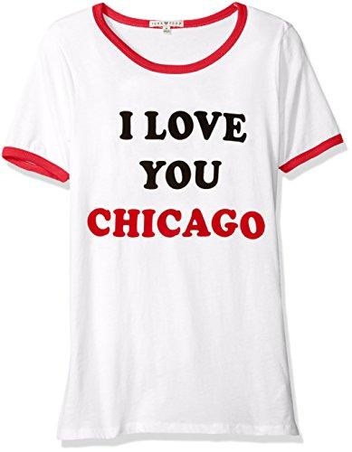 NBA Chicago Bulls Women
