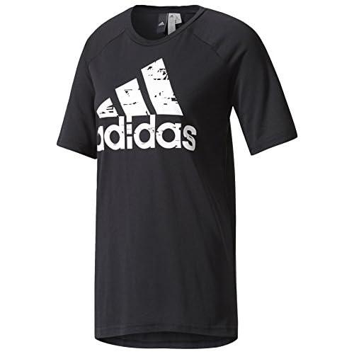 adidas ID T-shirt de sport femme