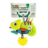 Lamaze Chroma Chameleon, Clip On Toy, Multi