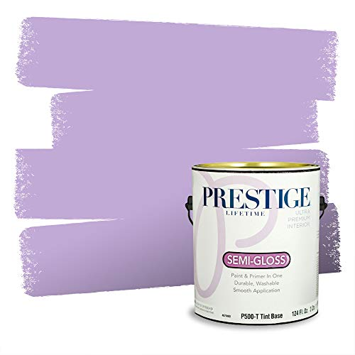 Prestige Paints P500-T-MQ4-59 Interior