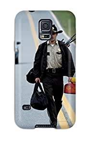 Durable Protector Case Cover With Season 1 Hot Design For Galaxy S5 1840292K62622366