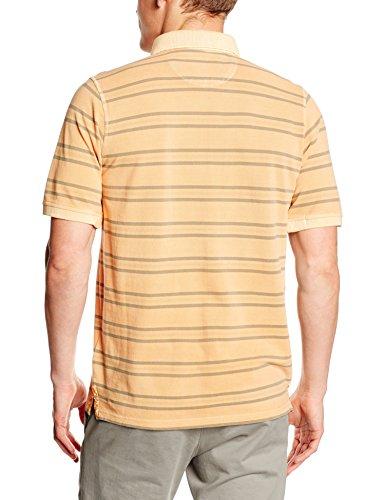 Casamoda 962385000 - Polo - Homme Orange (orange 486)