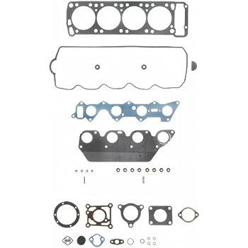 Fel-Pro Hs9210Pt3 Head Gasket Set