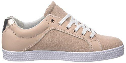 Kalexia Sud - Sneaker für Damen / weiß Palladium 9HdTowhXI