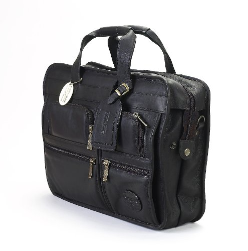 claire-chase-slimline-executive-briefcase-cafe-one-size