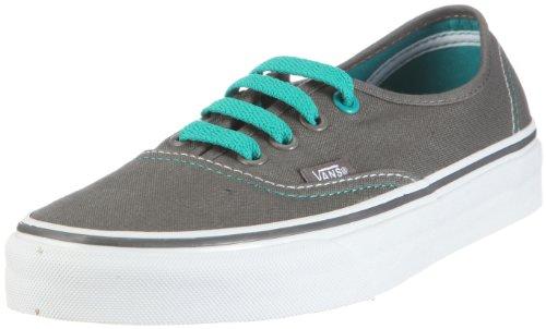 modalità U tr Authentic 88 mista Gray f4 a adulti Sneakers Vans per qIAwBq