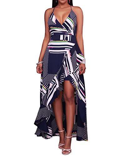 elegant african traditional dresses - 8