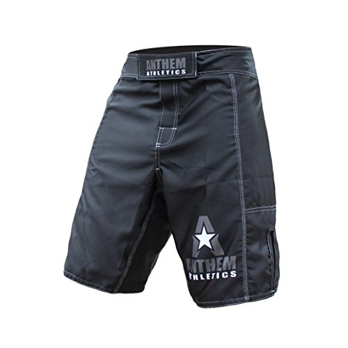 Anthem Athletics RESILIENCE Fight Shorts product image