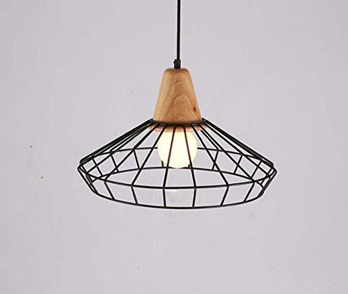 Enamel Factory Pendant Lights - 4
