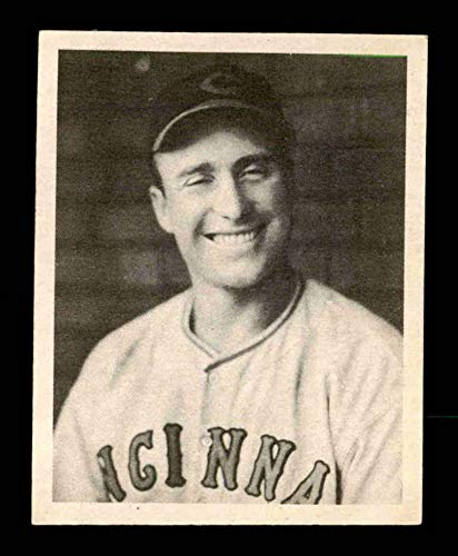 1939 Play Ball #99 Wally Berger EXMT+ X1706704