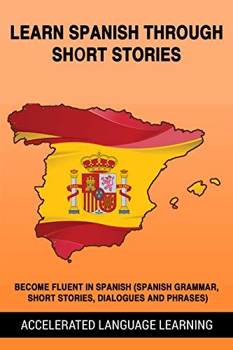 44 Best Spanish Grammar Books of All Time - BookAuthority
