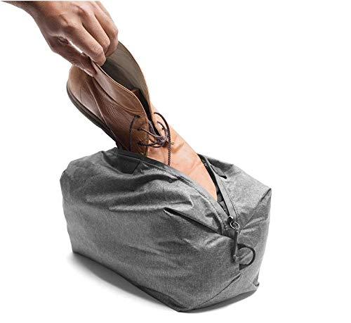 Peak Design Shoe Pouch ()