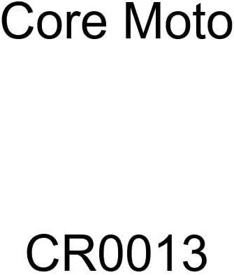 10-16 2015 // YZ250F YZ450F Core Moto CR0013 MX Rear Brake Line Kit for: YZ250FX
