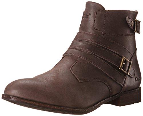 Pappagallo Di Vivienne Boot Donna