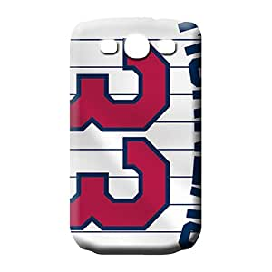 samsung galaxy s3 covers Colorful Perfect Design mobile phone carrying cases minnesota twins mlb baseball