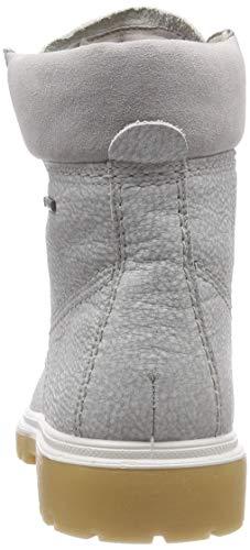 MontaChelsea FemmeVert FemmeVert Boots Boots Legero Legero MontaChelsea FemmeVert Legero Legero MontaChelsea Boots eWxCodQrB