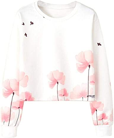 Spring blouse women long sleeved shirt female fashion loose Clothing ...