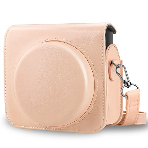 Fintie Protective Case for Fujifilm Instax Square SQ6
