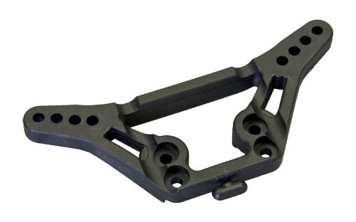 Kyosho ZX-5/SP/FS Carbon Composite Front Shock Stay