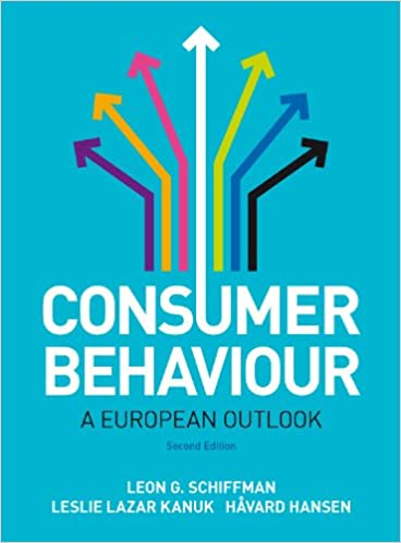 Amazon consumer behaviour ebook leon g schiffman leslie amazon consumer behaviour ebook leon g schiffman leslie kanuk havard hansen kindle store fandeluxe Image collections