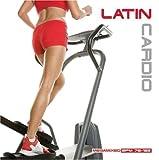 Bodymix: Latin Cardio