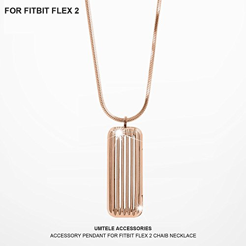 UMTELE Pendant Necklace jewelry Accessories
