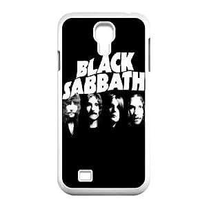 Generic Case Black Sabbath For Samsung Galaxy S4 I9500 B8U7778120