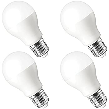 MiracleLED 604880 Canu0027t Shake em Canu0027t Break em Low Profile-Rough  sc 1 st  Amazon.com & Miracle LED runs for Pennies bulb - Led Household Light Bulbs ... azcodes.com