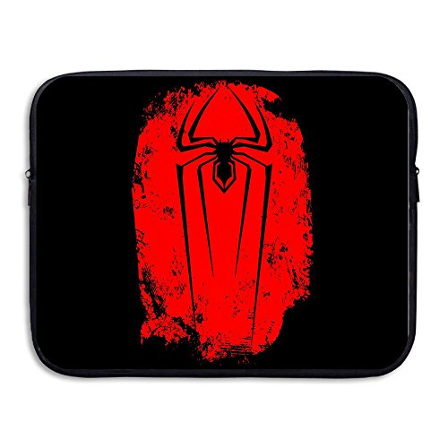 Chief Of The Boat Costumes (Custom New Design Spider Man Water-resistant Tablet Sleeve Bag Case 13 Inch)