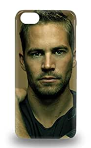 For Iphone 3D PC Case High Quality Paul Walker American Male Fast And Furious 6 For Iphone 5c Cover 3D PC Cases ( Custom Picture iPhone 6, iPhone 6 PLUS, iPhone 5, iPhone 5S, iPhone 5C, iPhone 4, iPhone 4S,Galaxy S6,Galaxy S5,Galaxy S4,Galaxy S3,Note 3,iPad Mini-Mini 2,iPad Air )